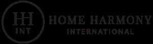 Home Harmony International